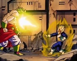 DragonballZ-Movie08 1407