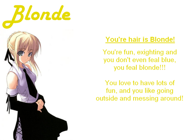 File:You're hair is Blonde!.png