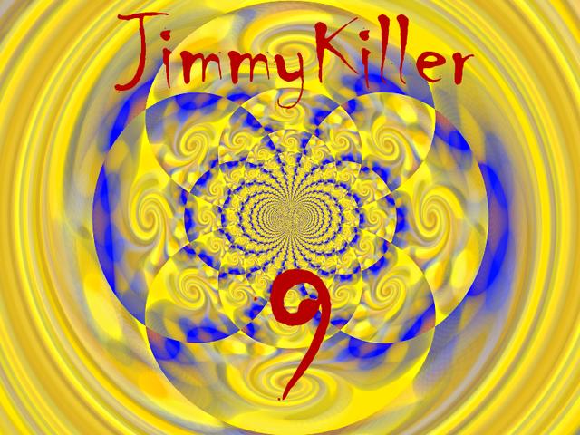 File:Jimmykiller9.png