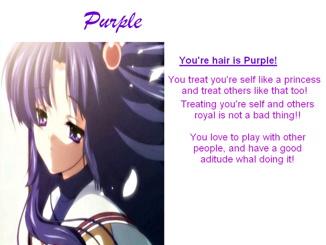 File:You're hair is Purple.png