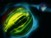 215px-PlanetYardrat