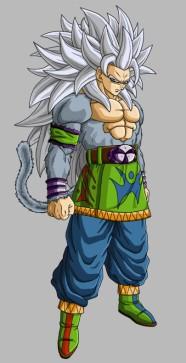 File:186px-Goku SSJ5.jpg