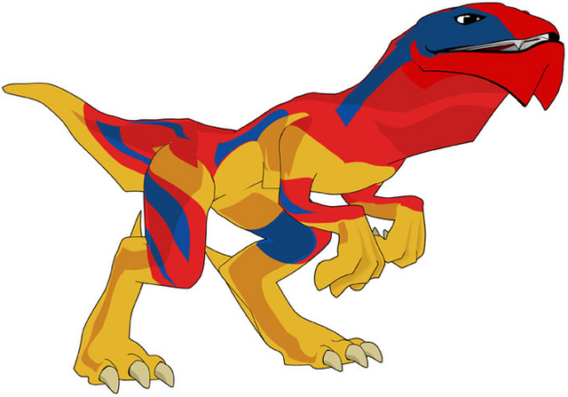 File:Ferno.png