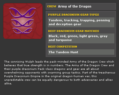 File:Army Crew Info.png