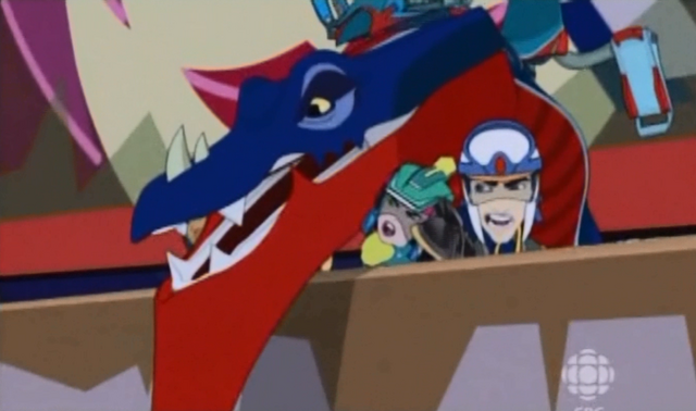 File:Beau ep7.png