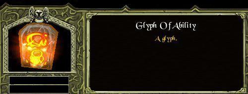 File:Glyph of Ability.jpg