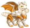 Pearl Dragon 2