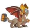 Thor Dragon 2