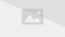 Diamond Dragon 3
