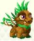 File:Tropical Dragon.png