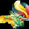 Allure Dragon 1