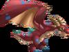 Giant Wings Dragon 2