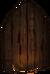 WoodGate 3