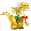 Scientific Dragon 3
