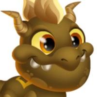 Terra Dragon m1