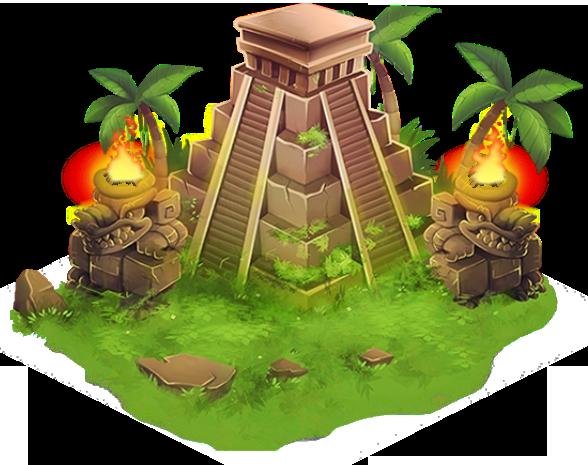 Datei:Aztec Habitat.png