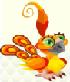 File:Firebird Dragon.png
