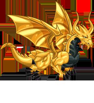 Gold dragon dragonvale wikipedia golden dragon hours spangdahlem