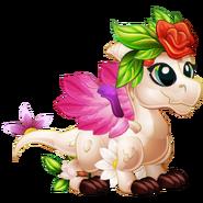 Spring Dragon 1