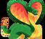 Rattlesnake Dragon 3