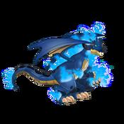 Nightmare Dragon 3