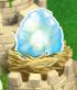 File:Ice Dragon Egg.png