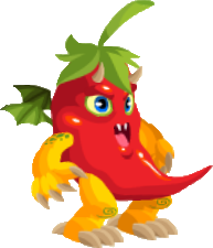 Picante 2.png