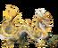 Ivory Dragon 3