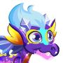 Prisma Dragon m1