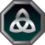 Symbol Pure