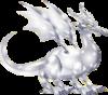 Mirror Dragon 2