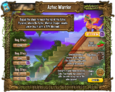 Aztec Quest 2