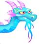 Jellyfish Dragon m3