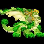 Fulltune Dragon 1