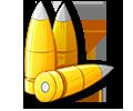 Item-Bullet