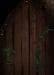 WoodGate 0