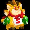 Joke Dragon 2