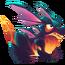 Firefrog Dragon 3