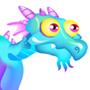 Jellyfish Dragon m2