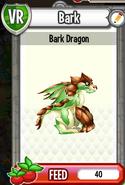 BarkAdoloscent