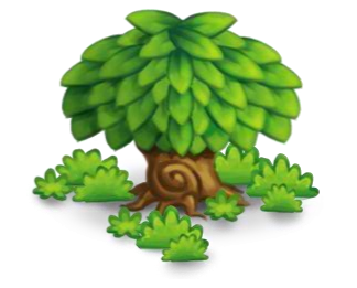 Archivo:Tree2.png
