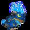 Nightmare Dragon 1