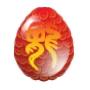 Chinese Dragon m0