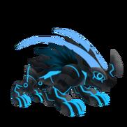 Rune Dragon 2