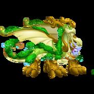 Fulltune Dragon 5