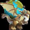 Atlas Dragon 2
