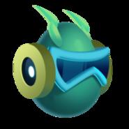 Runner Dragon 0