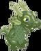 Dragón Jade Fase 1