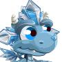 Diamond Dragon m1