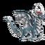 Magnet Dragon 3